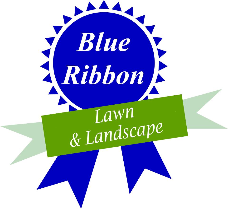 Cheyenne Lawn Care Blue Ribbon Lawn Amp Landscape Insta